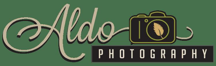 AldoPhotography