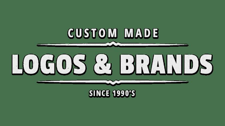 logos-brand