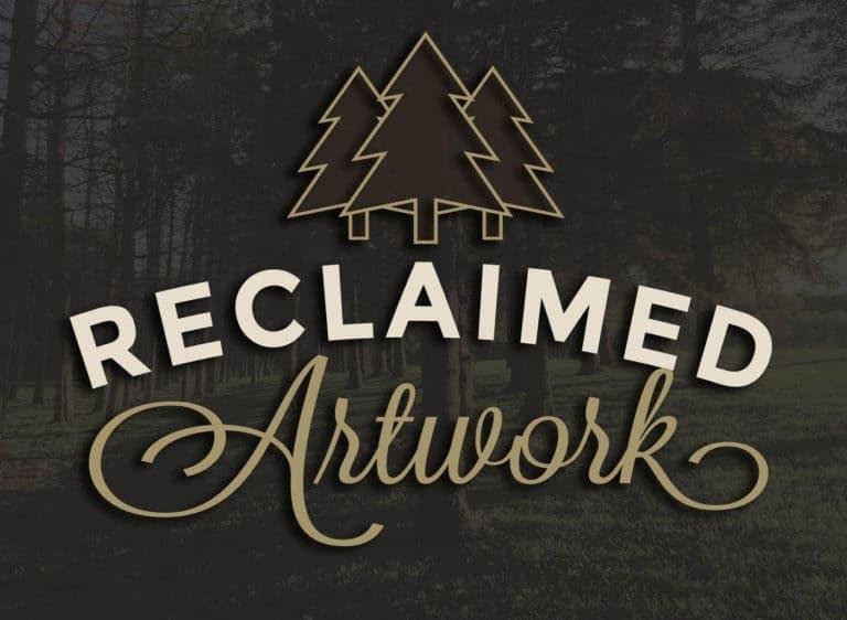 reclaimer-Art-2