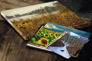 prints-box-home